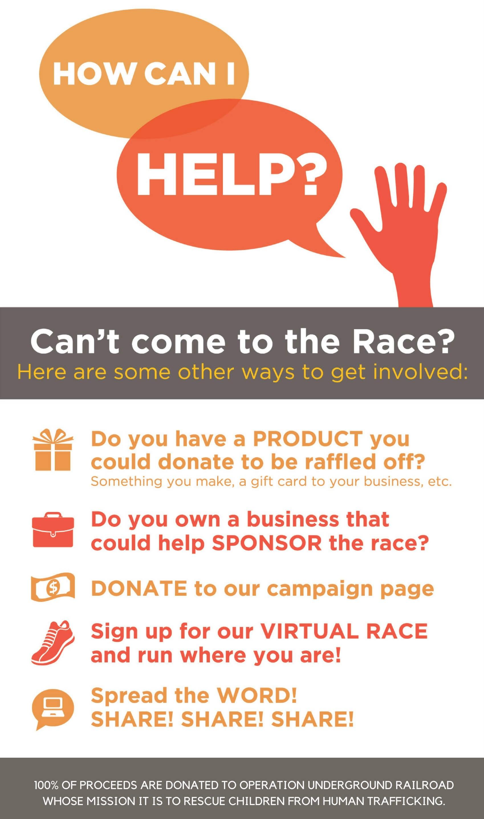 Washington DC 5k Race 96a31a5dc